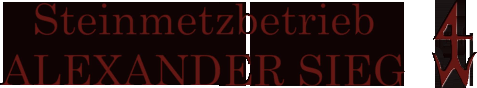 steinmetz-sieg.de